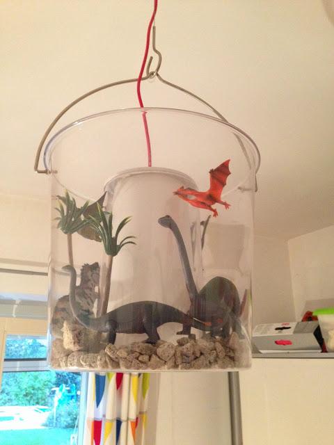 lampada paesaggio preis t Orico Nella lampada IKEA PS