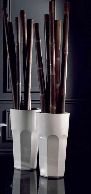 long-drink-vaso-accessori-casa
