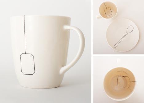 mug-art-design ùwww.baileydoesntbark.com