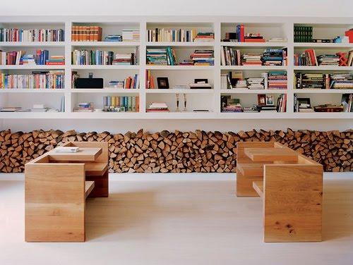 muratura legna2