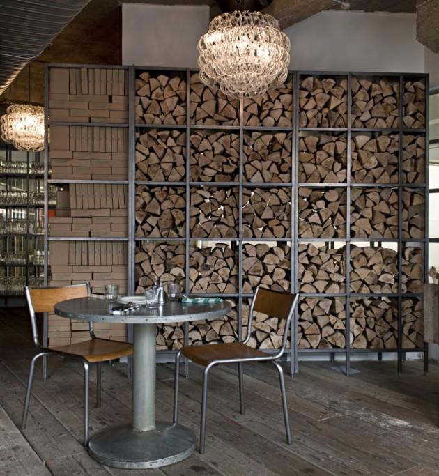 parete legna4