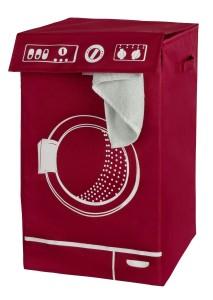 portabiancheria lavatrice