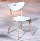 pranzo sedia wood tavoli e sedie