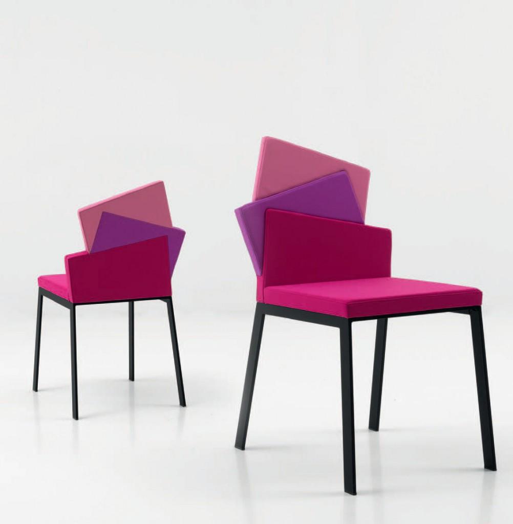 sedia-design-originale-57273-3162477