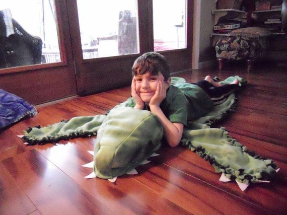 tappeto dinosauro ruglet da beantles su Etsy