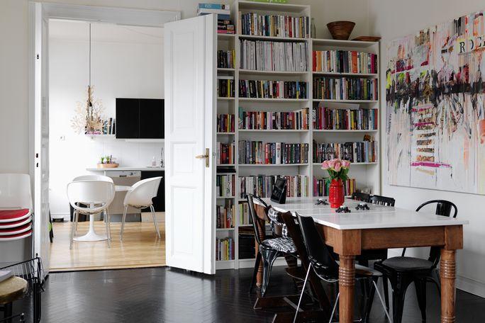 tavolo dnevna_soba_09