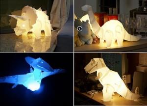 DIYnosaur_lamp
