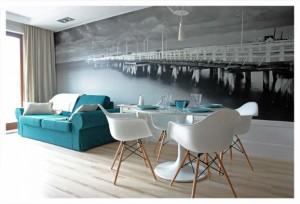 50 sfumature di azzurro architettura e design a roma for Progettista di piano casa online