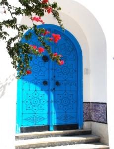 TURCHESE tunisia-said-img-8290-copy
