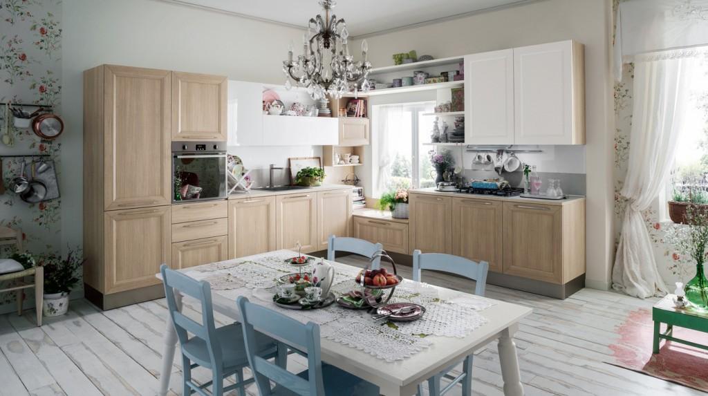Sfumature di azzurro architettura e design a roma
