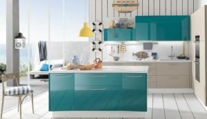 cucina-alicante-bicolor febal