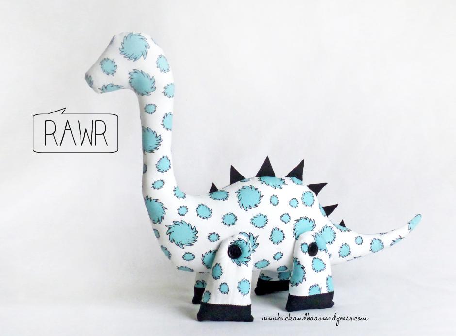 dinosaur-1