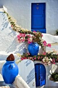 indaco casa-tipica-greca_thumb[2]