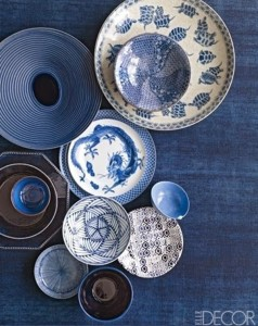 indaco ceramiche-porcellane-indaco_thumb[2]