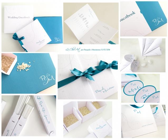wedding in colo ottanio lechicartpartecipazioni.com