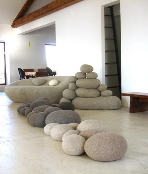 434-smarin-livingstones