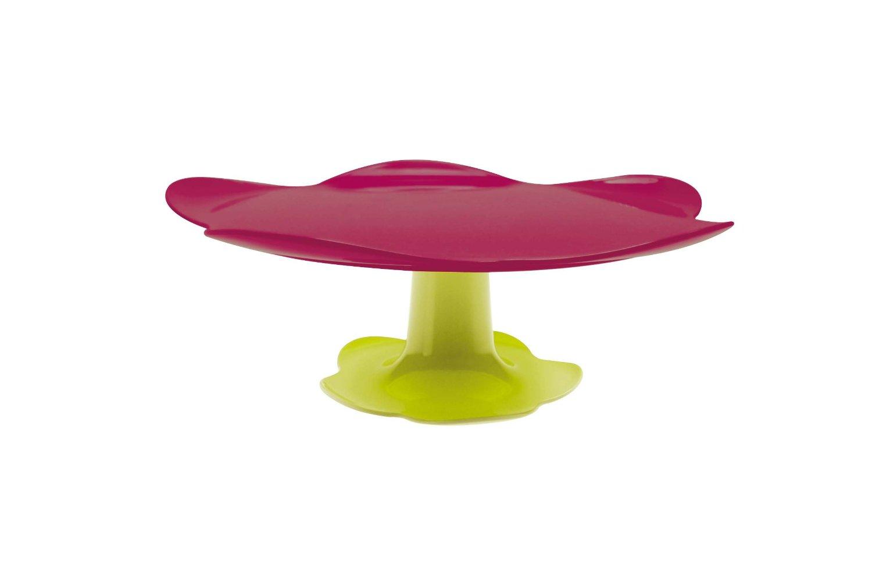 .amazon zak!designs 1701-N950 - Alzatina per dolci Sweety classica colore