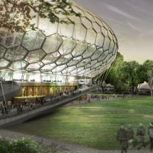 architettura dzn_Dynamo-Stadium-by-Erick-van-Egeraat-1-1