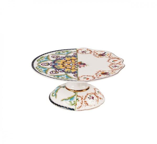 ceramica hybrid-alzata-leandra-seletti