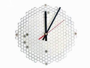 complementi Asymmetree orologio a muro