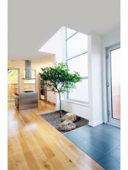 garden angolo-zen-in-salotto