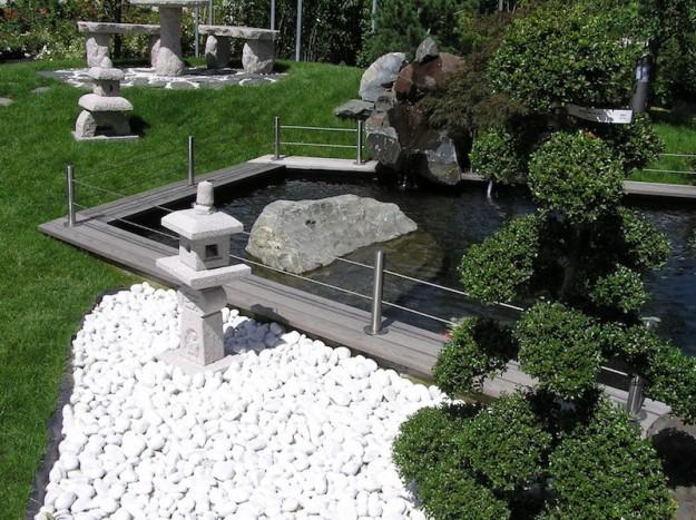 garden giardino-zen-external-design1