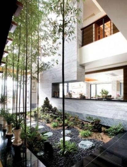 garden giardino-zen-interno
