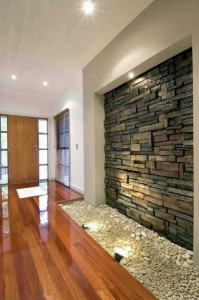garden imm Modern-Interior-Room-Design-Model-with-Natural-Stone-e1333011615785