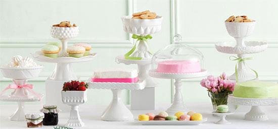 imm cake-stands-rosanna-inc