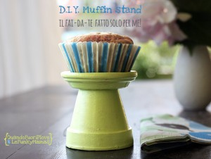 mono fai da te cake-muffin-stand-funkymamas-quandofuoripiove1