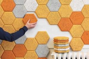 parete sistema-isolante-per-pareti-hexagon-L-HwAvlL