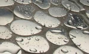 rivest Le Metal Mosaic di Solistonesono composte da tessere di forme irregolari simili a sassi