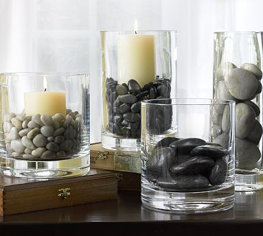 vasi decorare-con-i-sassi6