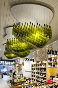 architettura Wine Republic VIC Project melbourne