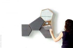 compl design Céline Forestier progetto di laurea