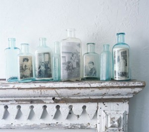 decor vintage-bottles-as-part-of-interior-decor-014-500x446