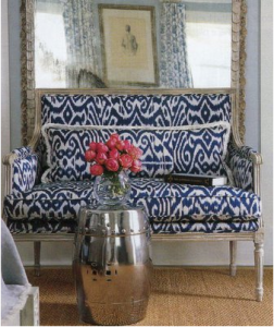 ikat picture-27