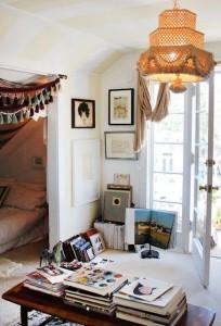 immag bohemian-bedroom-treehouse