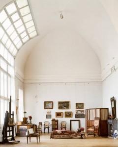 immag interior design formazionedesign www.formazionedesign.it bohemian_2