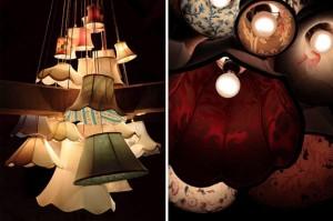 lampada jamesplumb-home-from-home-exhibition-3