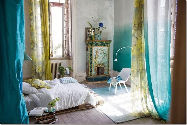 letto case-e-interni---colore-turchese-7_t