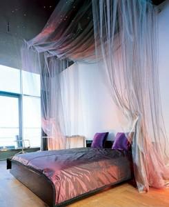 modern-bedroom-for-modern-heroes