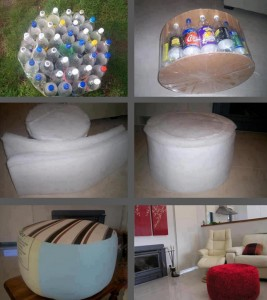plastica Creative-Inspiring-Modern-Ideas-of-How-To-Recycle-Plastic-Bottles-homesthtics-40