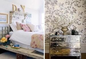 shabbychic-bedroom