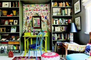 studio bohemian-office-space