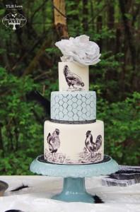 wedding 9420331ef2a9d8b56dffeb5f9e126de7