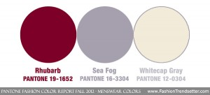 Pantone-Fall-2012-Colors-MENS