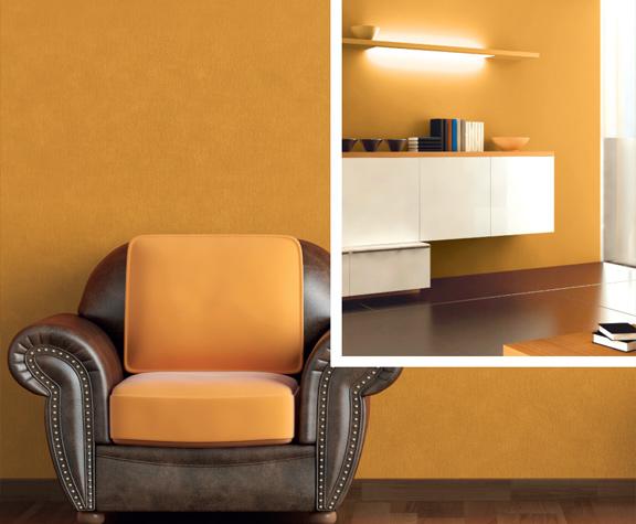 Colori Per Esterni Max Meyer : Max meyer home color cartella colori top free pittura murale