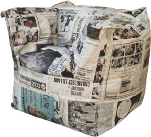 arredi Denise-Newspaper_Furniture_full_6804_216417