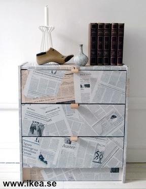 Mobili di carta memore with mobili di carta bonus mobili - Mobili di carta ...